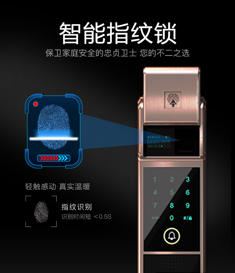 单片机开发|PCB控制板|PCB电路板设计|温控器开发|无线控制