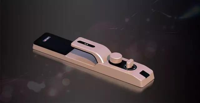 智能锁|指纹锁|优上智能锁|富美莱智能锁|深圳智能锁厂家